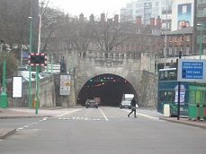 Birkenhead Tunnel 10.jpg