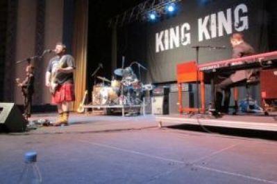 King King 6.jpg