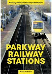 PARKWAY BOOK COVER.jpg