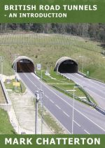 ROAD TUNNELS INTRO COVER.jpg